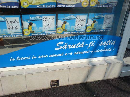 saruta-ti-sotia_1.jpg
