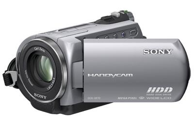 sony-dcr-sr72e-camcorder