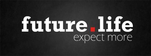 Ce este FutureLife.ro